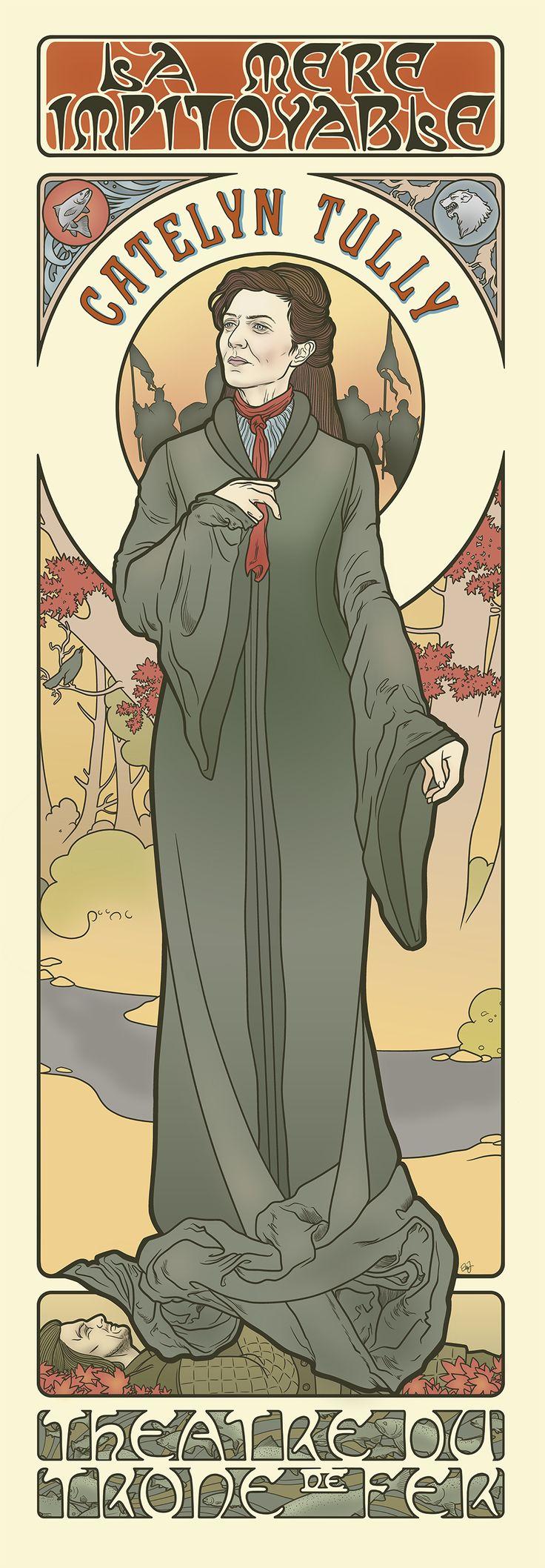 juego_de_tronos_ilustracion-mucha-oldskull-8