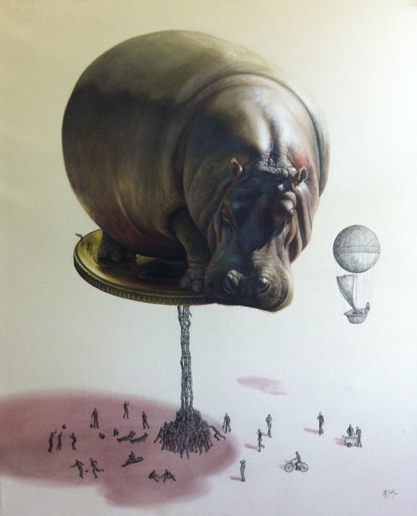 ricardosolis-dibujo-oldskull-07