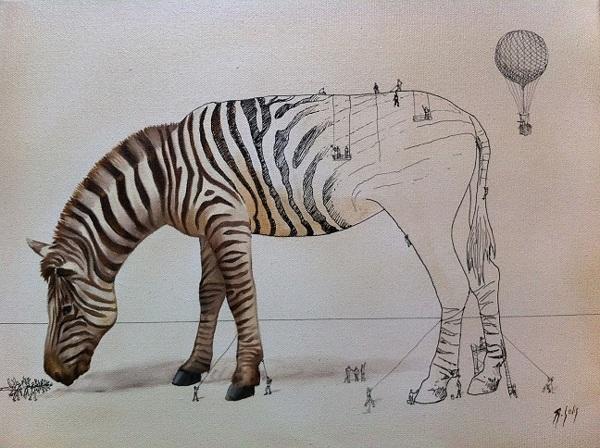 ricardosolis-dibujo-oldskull-08