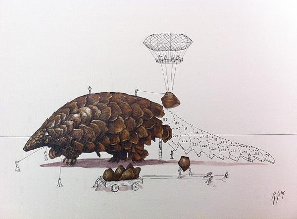 ricardosolis-dibujo-oldskull-11