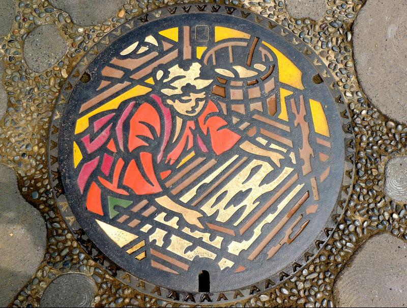 s-morita-manhole-japanese-oldskull-1