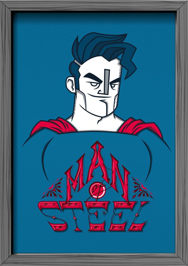 superheroes-voltio-oldskull-1
