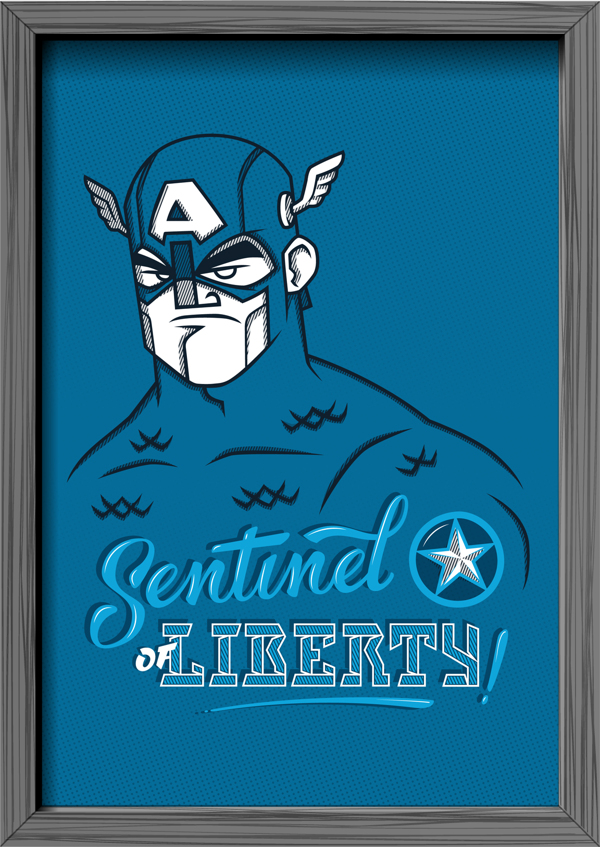 superheroes-voltio-oldskull-6
