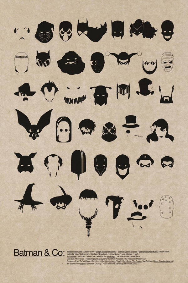 Batman-illustrations-oldskull-14