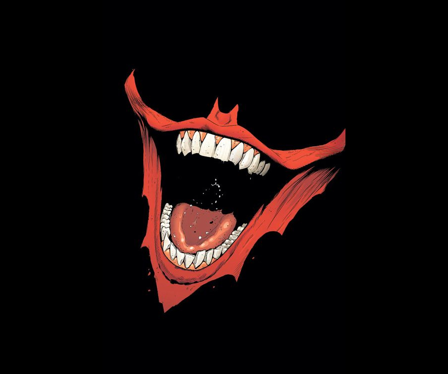 Batman-illustrations-oldskull-5