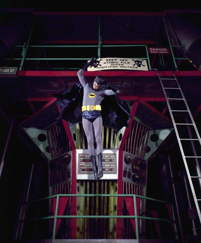 Batman_TVshow-fotografia-oldskull-01