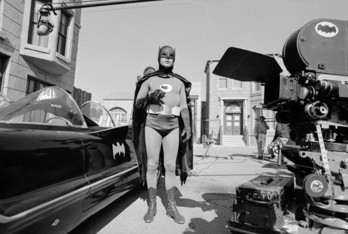 Batman_TVshow-fotografia-oldskull-02