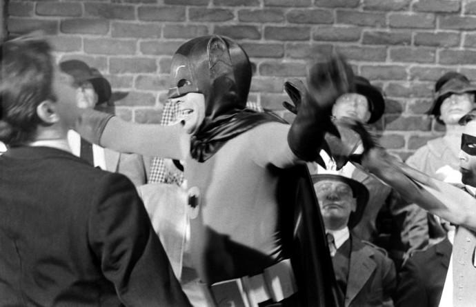 Batman_TVshow-fotografia-oldskull-03