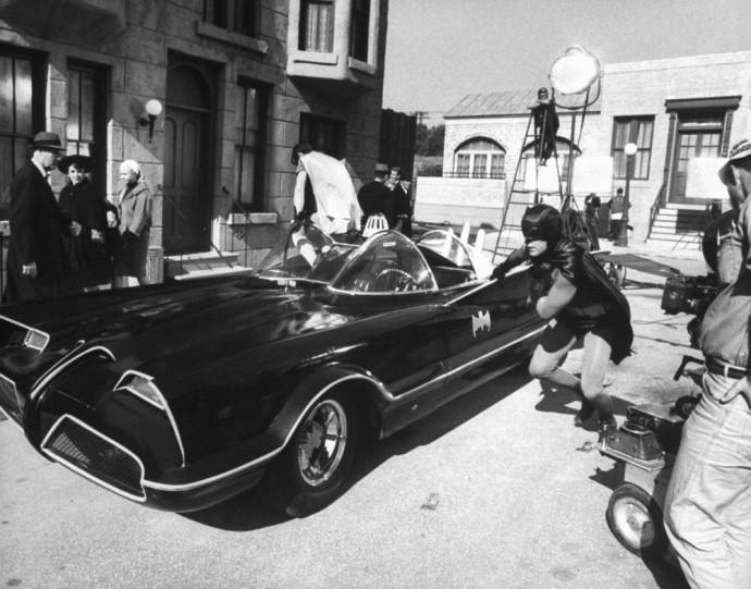 Batman_TVshow-fotografia-oldskull-04