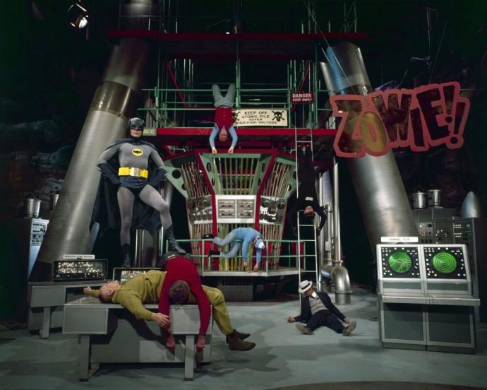 Batman_TVshow-fotografia-oldskull-06