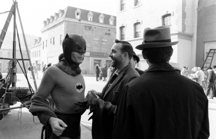 Batman_TVshow-fotografia-oldskull-09
