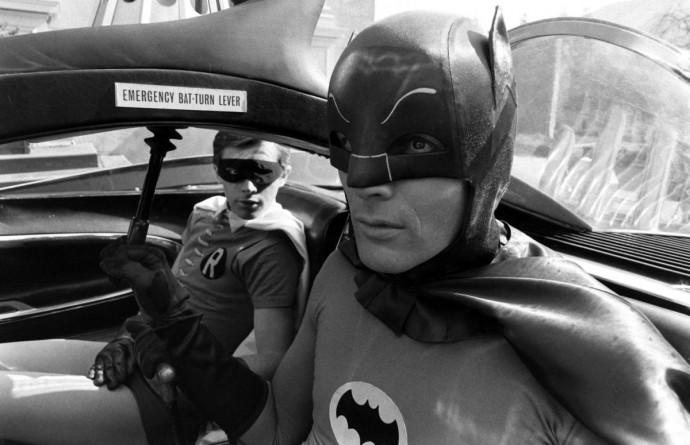 Batman_TVshow-fotografia-oldskull-10