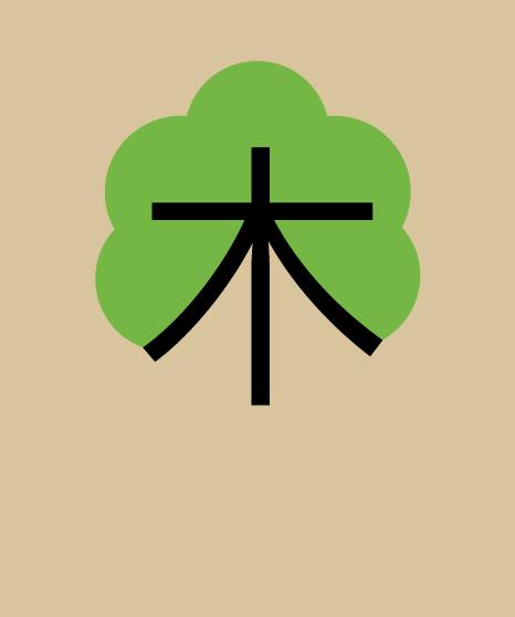 Chineasy-diseno-oldskull-14