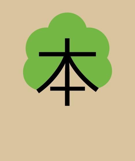 Chineasy-diseno-oldskull-16