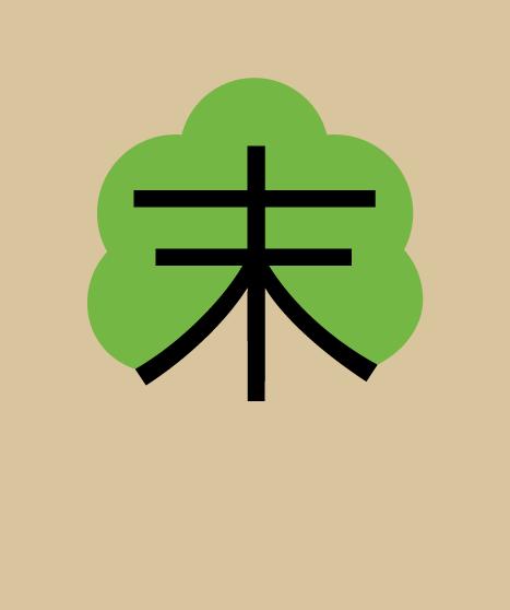 Chineasy-diseno-oldskull-17