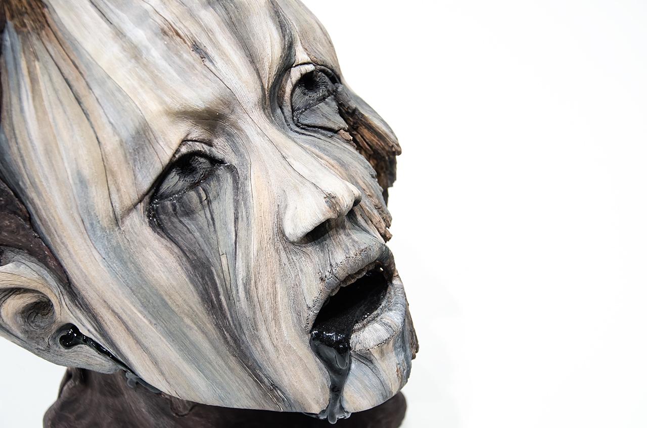ChristopherDavidWhite-ceramic-scupltures-oldskull-1-3