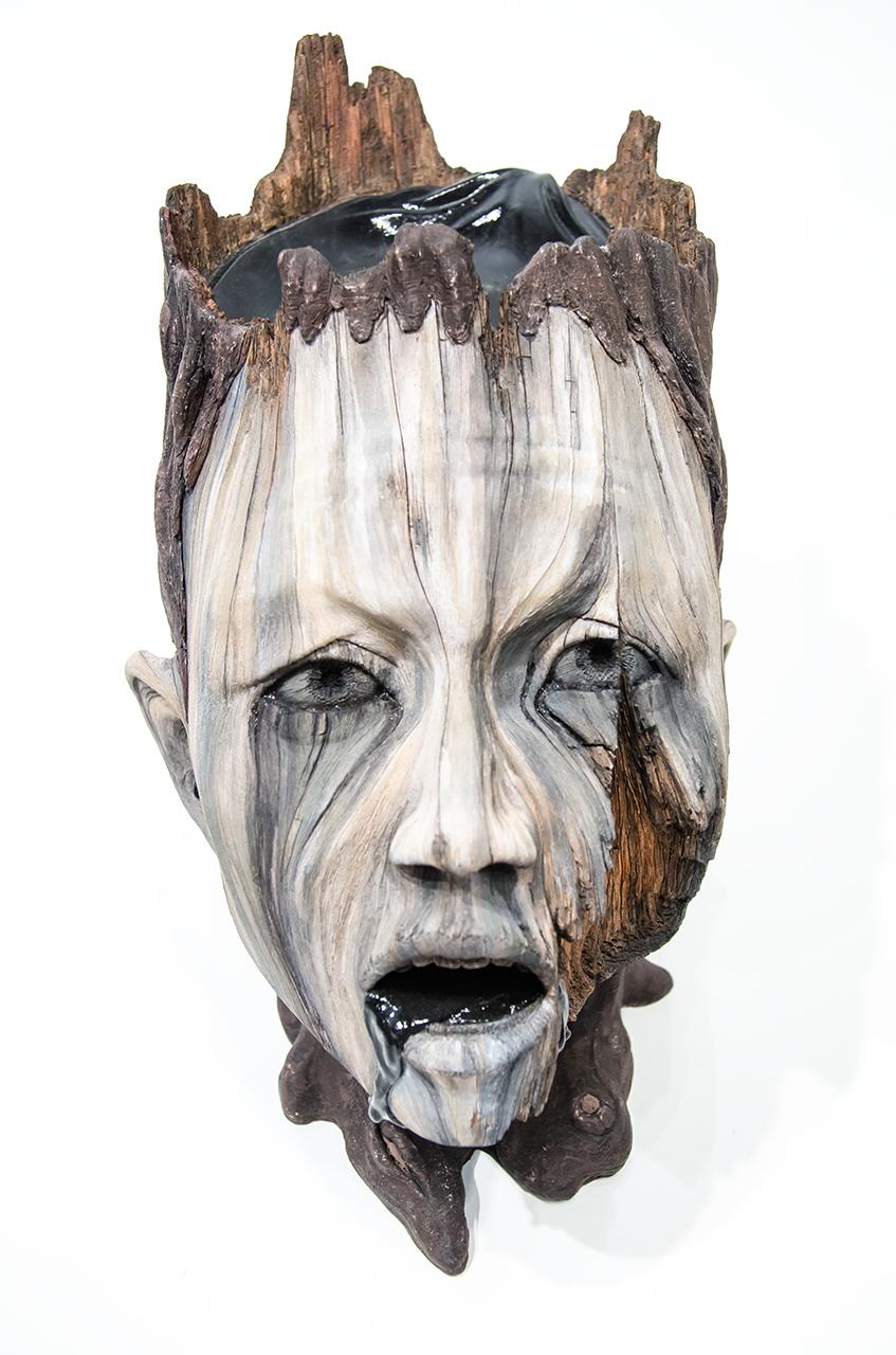 ChristopherDavidWhite-ceramic-scupltures-oldskull-1-4