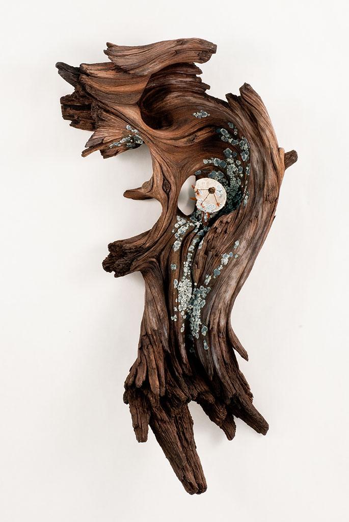 ChristopherDavidWhite-ceramic-scupltures-oldskull-5