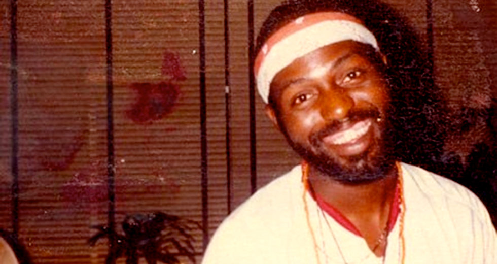 Frankie Knuckles photo