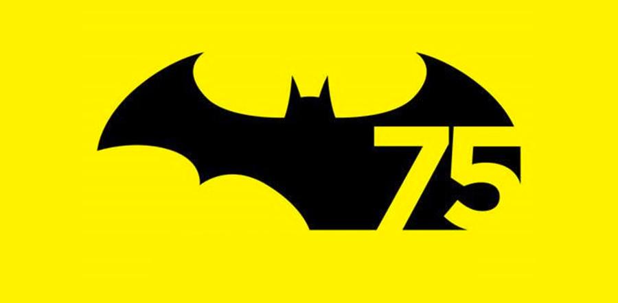 batman-75-aniversario