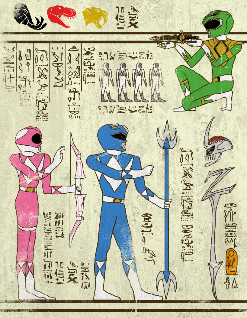 hero-glyphics-X-josh-lane-illustration
