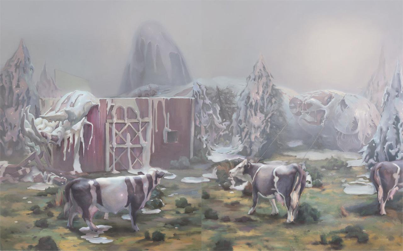 ivanalifan-pintura-oldskull-01