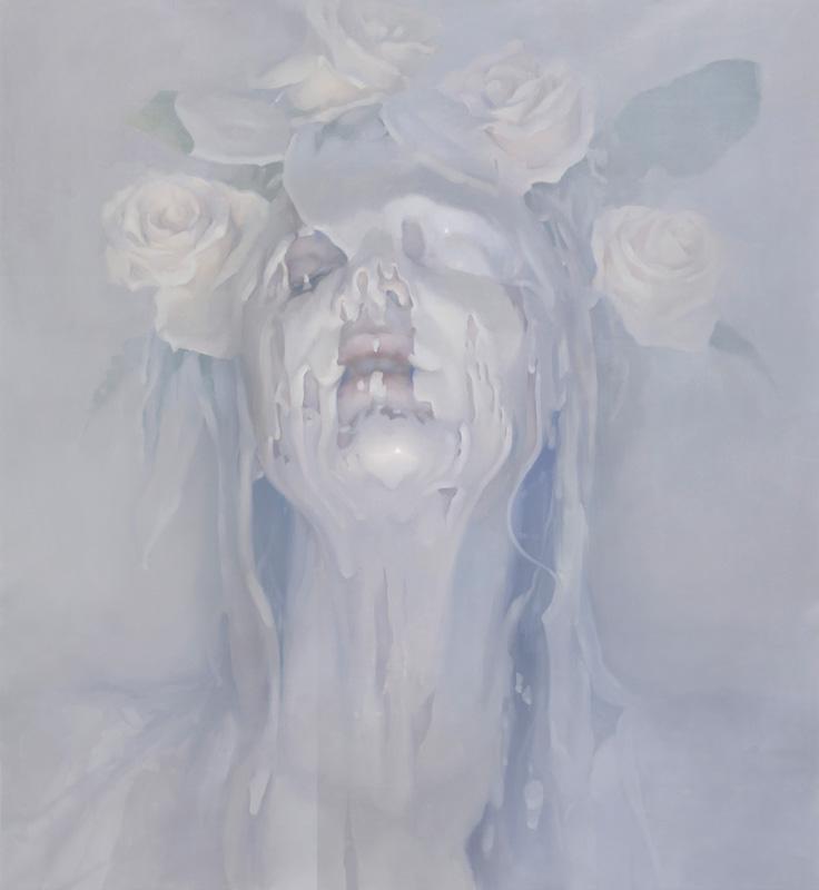 ivanalifan-pintura-oldskull-02