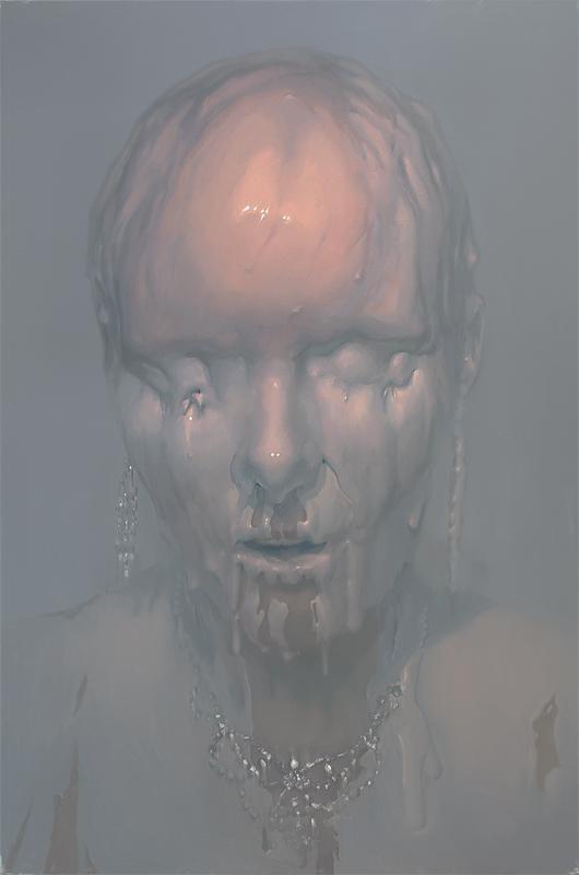 ivanalifan-pintura-oldskull-04