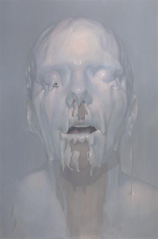 ivanalifan-pintura-oldskull-05