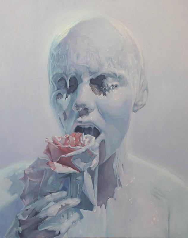 ivanalifan-pintura-oldskull-06