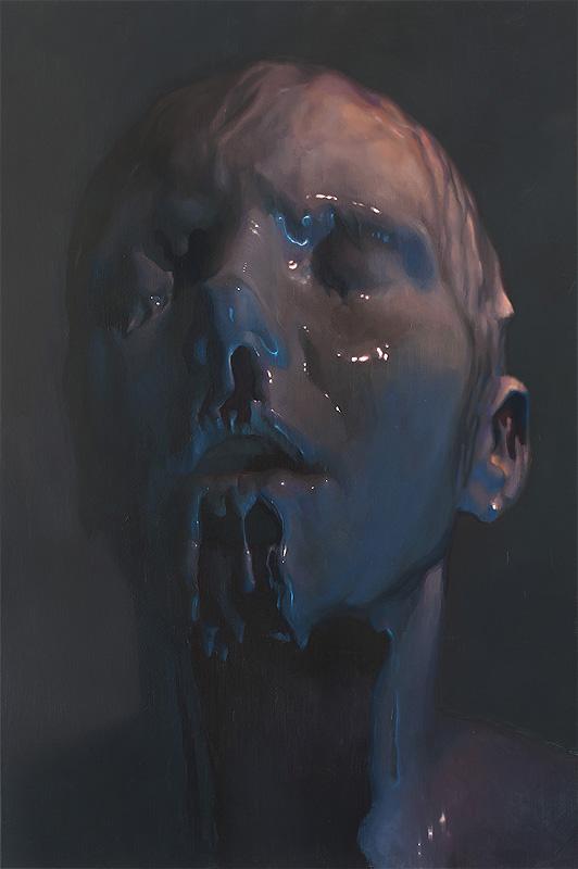 ivanalifan-pintura-oldskull-07