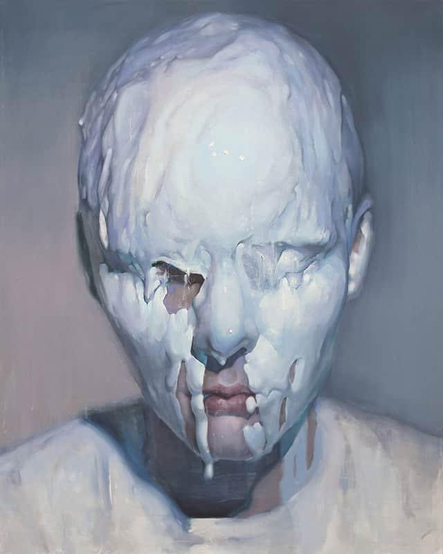 ivanalifan-pintura-oldskull-08