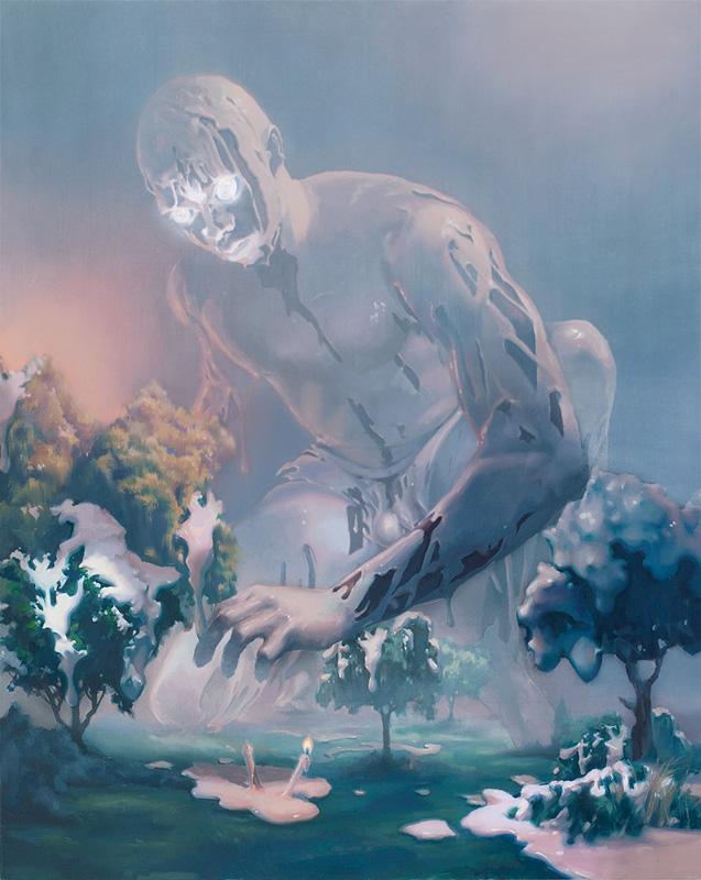 ivanalifan-pintura-oldskull-09