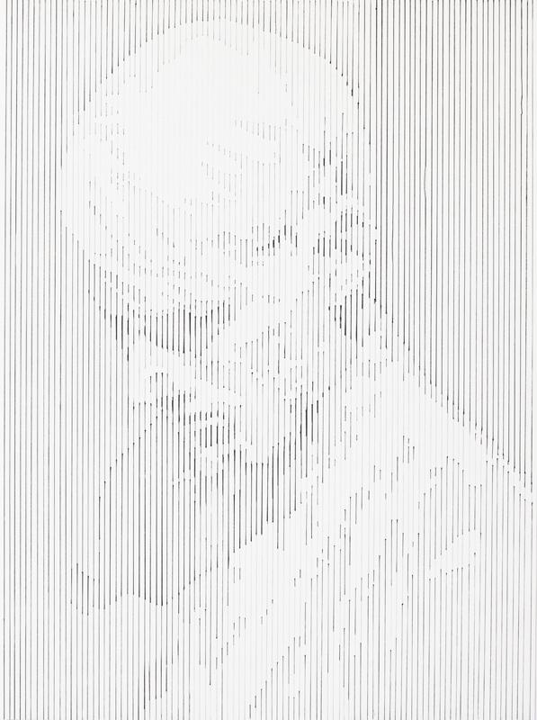 ivanalifan-pintura-oldskull-11