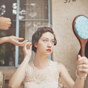 fotografia de boda con estilo