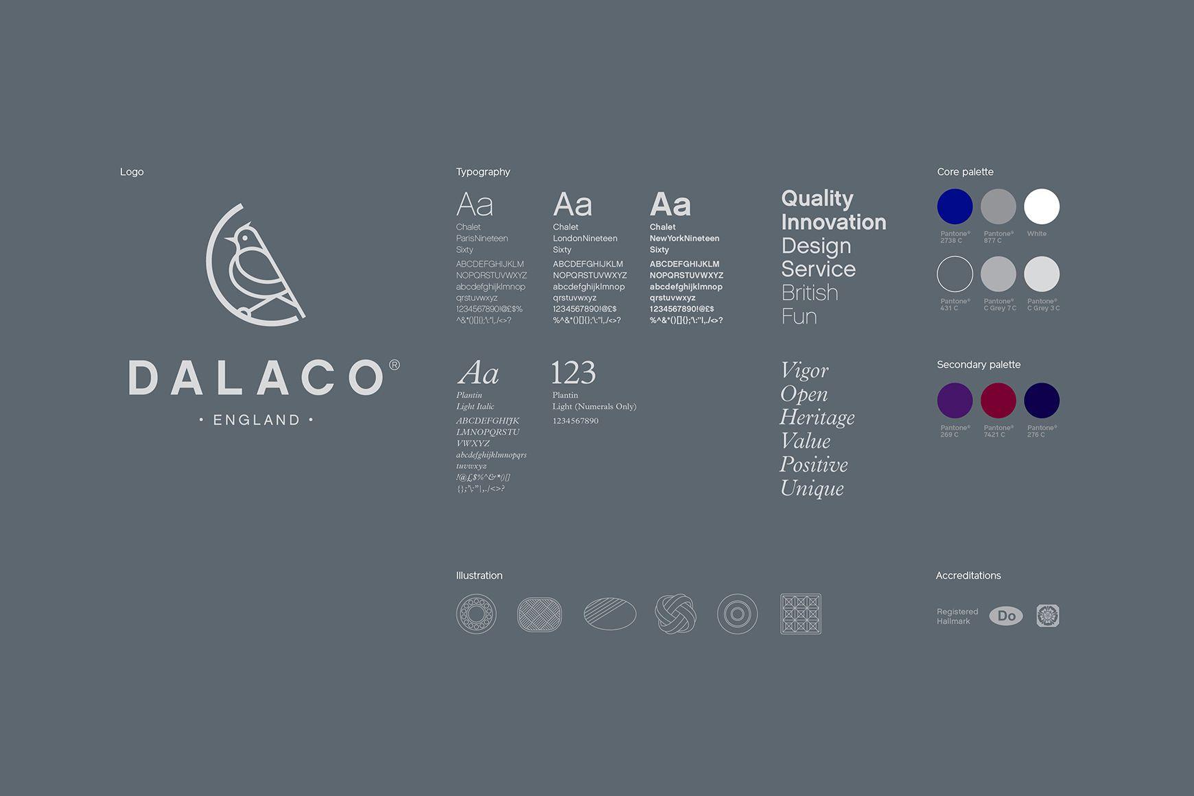 Belive-in-design-oldskull-6