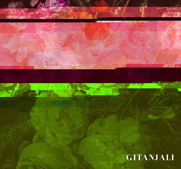 Chowdhury-dibujo-oldskull-18