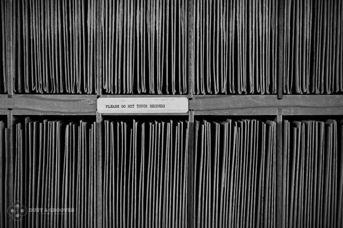 Joe_Bussard-miscelanea-oldskull-03