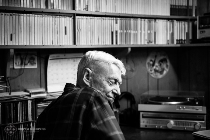Joe_Bussard-miscelanea-oldskull-12