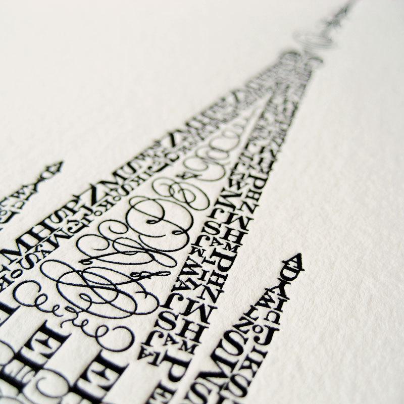 Letter-typo-salt-lake-oldskull-6
