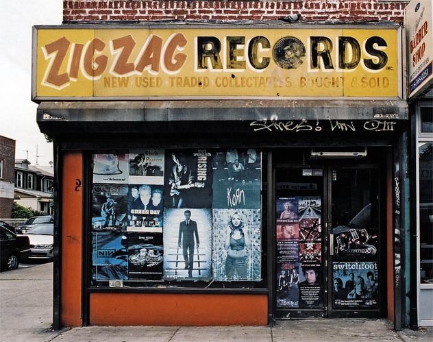 Negocios_iconicos_NY-fotografia-oldskull-12