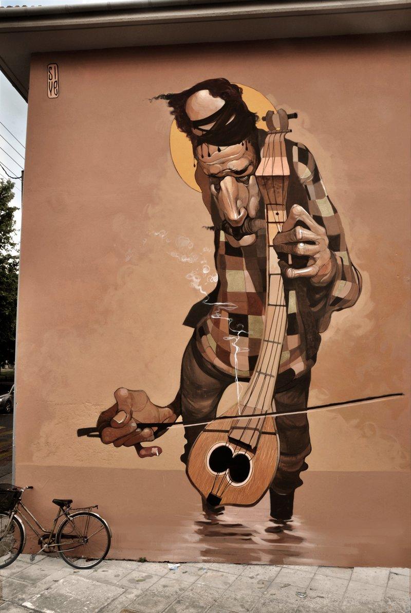 Stamatis-Laskos-street-art-oldskull-1-1