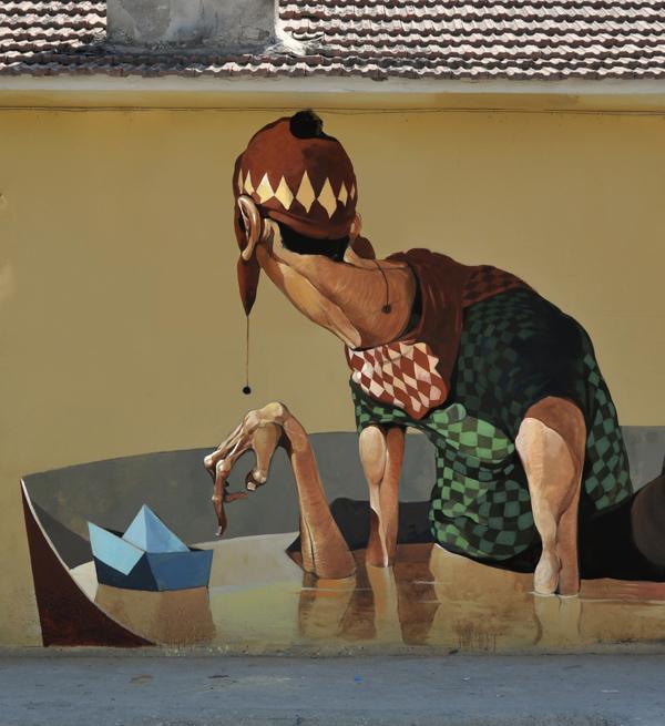 Stamatis-Laskos-street-art-oldskull-10