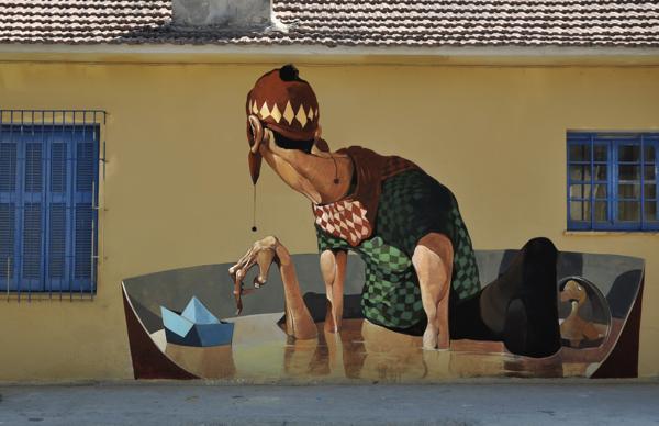 Stamatis-Laskos-street-art-oldskull-11