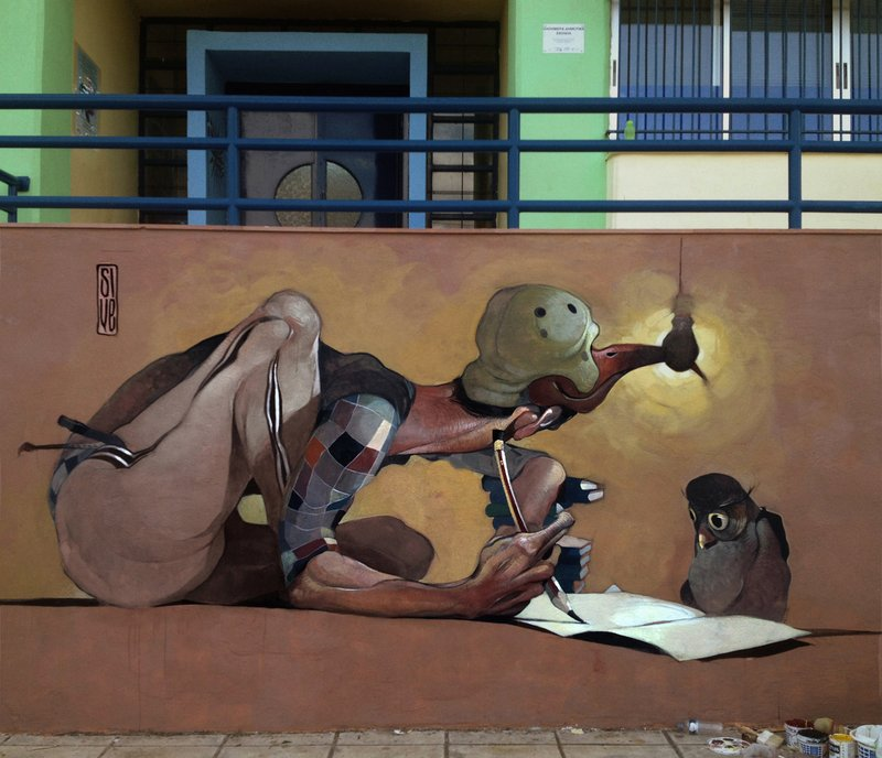 Stamatis-Laskos-street-art-oldskull-2