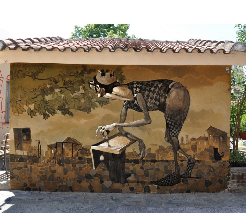 Stamatis-Laskos-street-art-oldskull-4