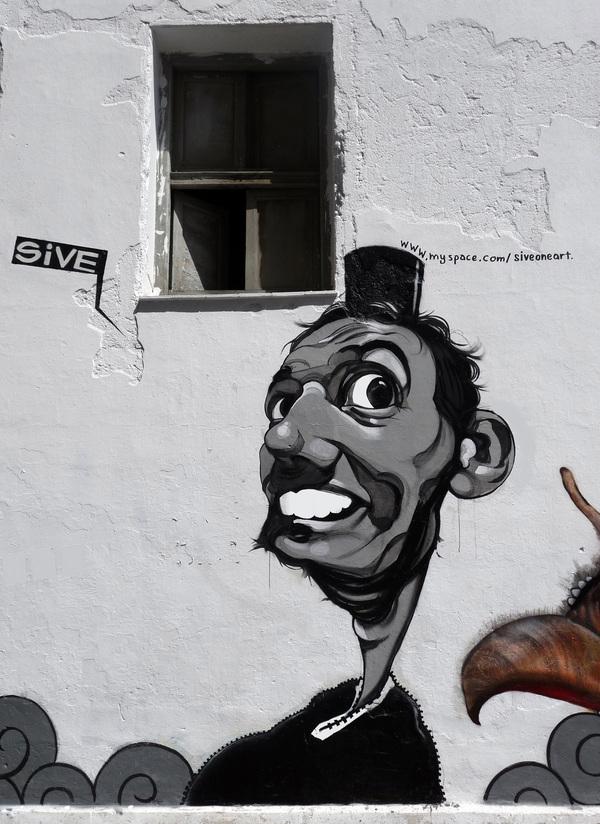 Stamatis-Laskos-street-art-oldskull-6