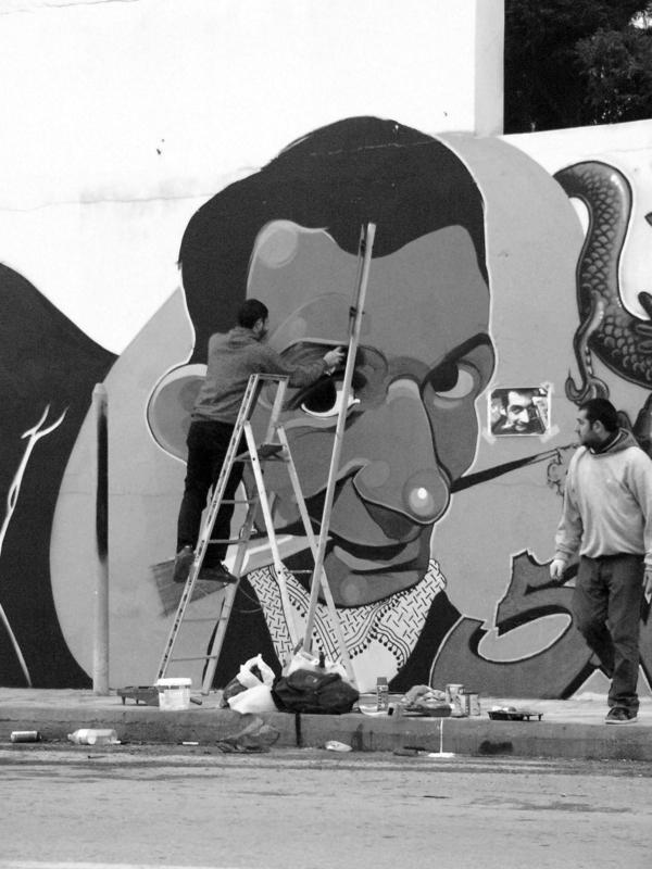 Stamatis-Laskos-street-art-oldskull-7