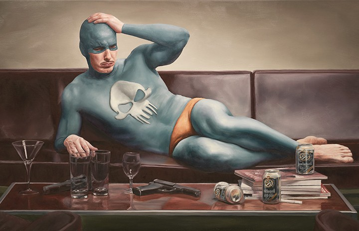 Superheroe-andreas-englund-11