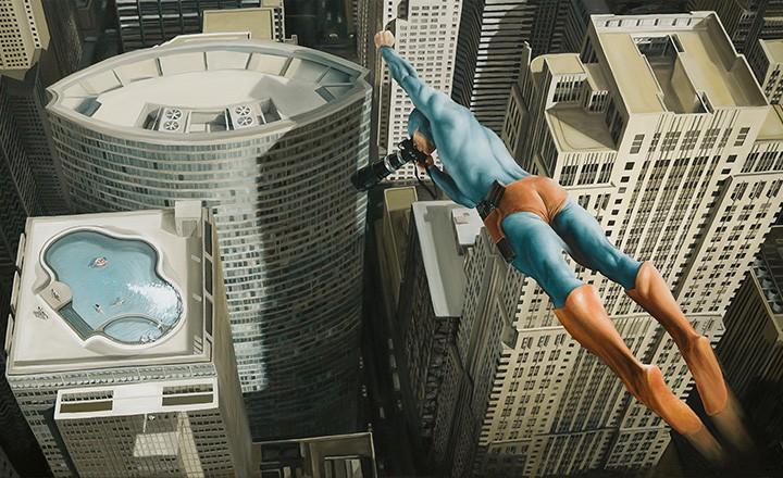 Superheroe-andreas-englund-7